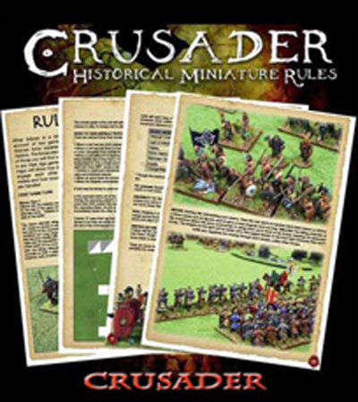 Crusader details 400 by 449