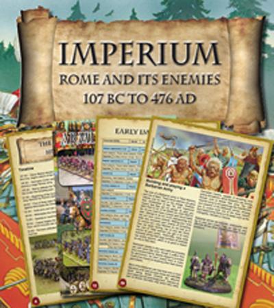 Imperium Details 400 by 449