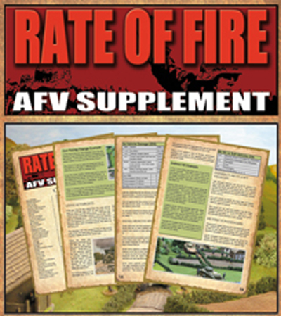 Rate of Fire AFV details 400 by 449