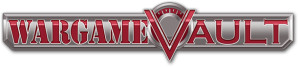 Wargame Vault Logo